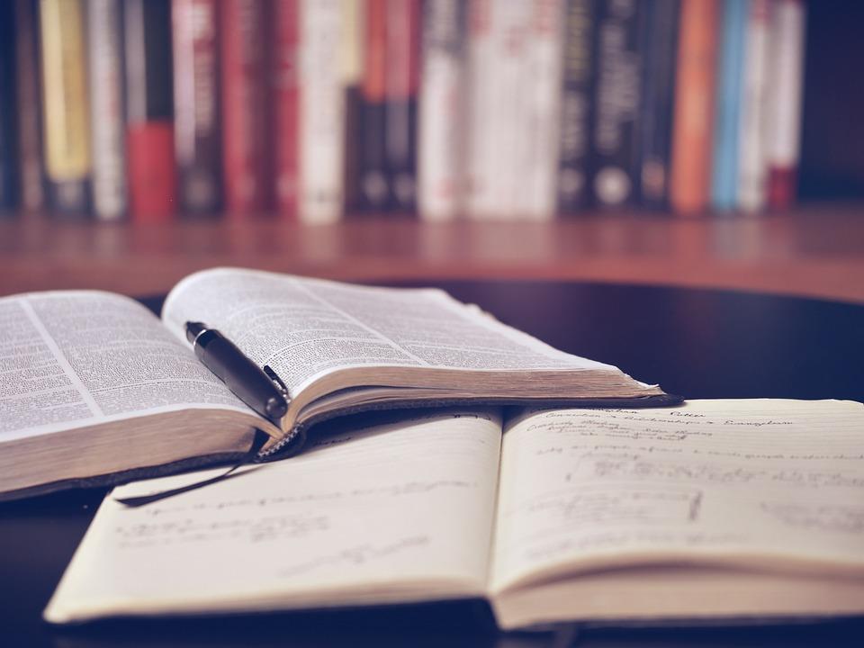 8 consejos para mejorar la capacidad lectora